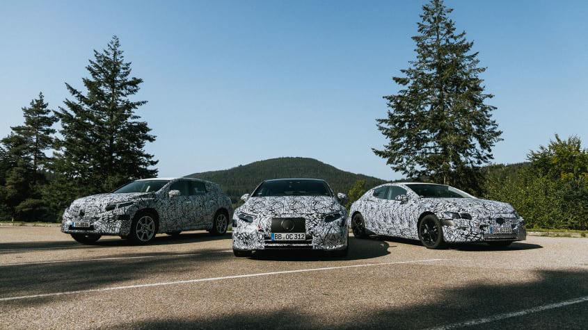 Mercedes-Benz-reveals-EV-1