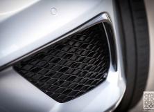 Mercedes-Benz S 63 AMG (BR 222) 2013