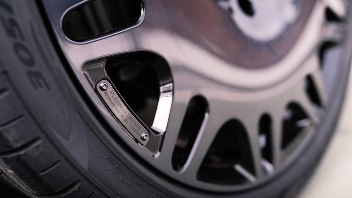 Mercedes-Benz-S-class-Brabus-11