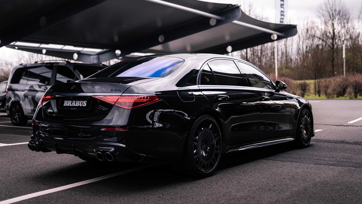 Mercedes-Benz-S-class-Brabus-12