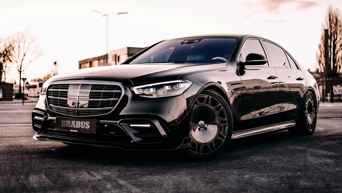 Mercedes-Benz-S-class-Brabus-13