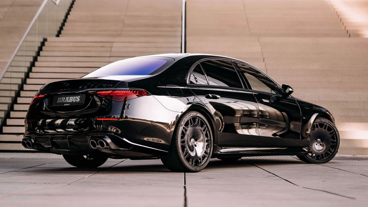 Mercedes-Benz-S-class-Brabus-2