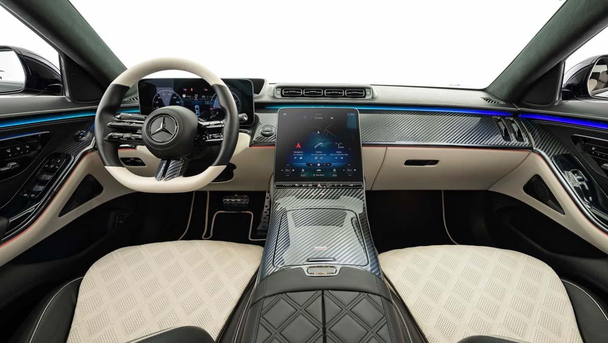 Mercedes-Benz-S-class-Brabus-3