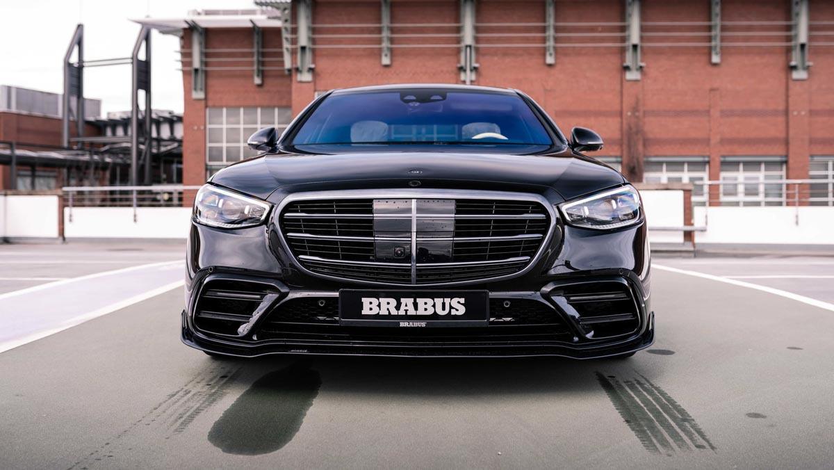 Mercedes-Benz-S-class-Brabus-6