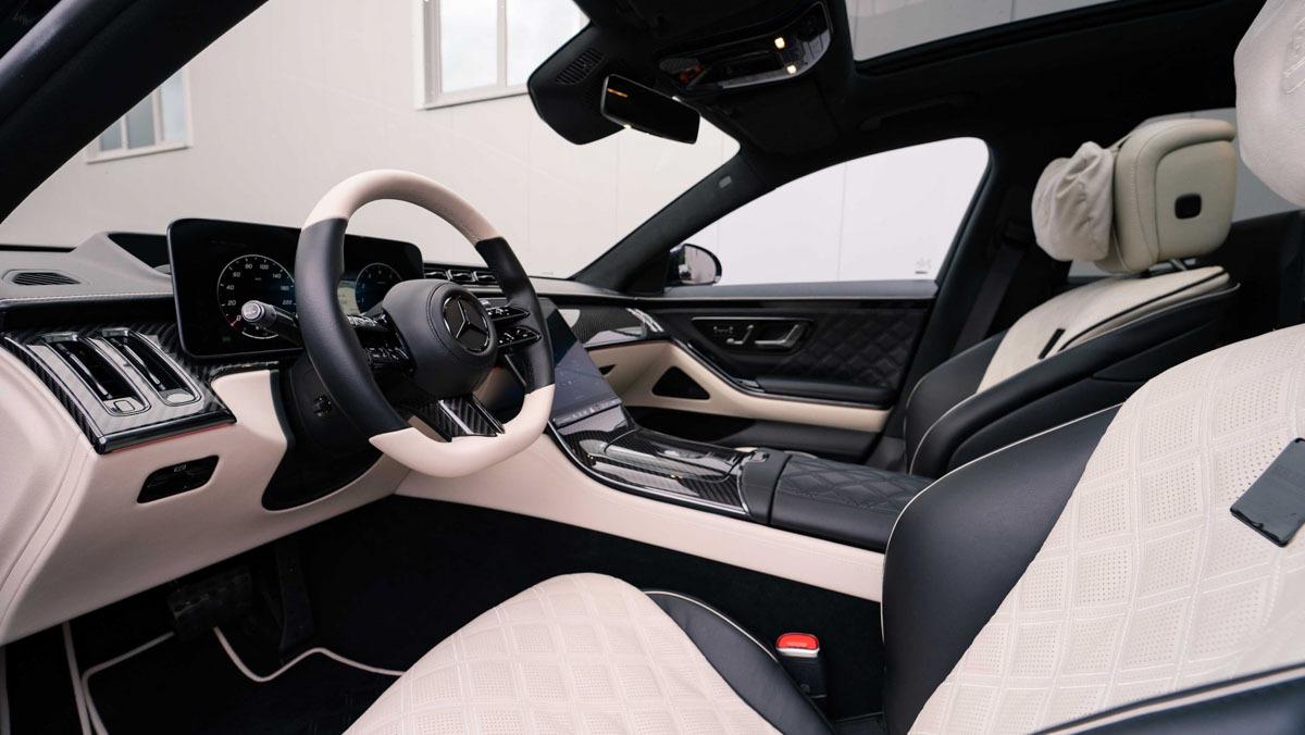 Mercedes-Benz-S-class-Brabus-7