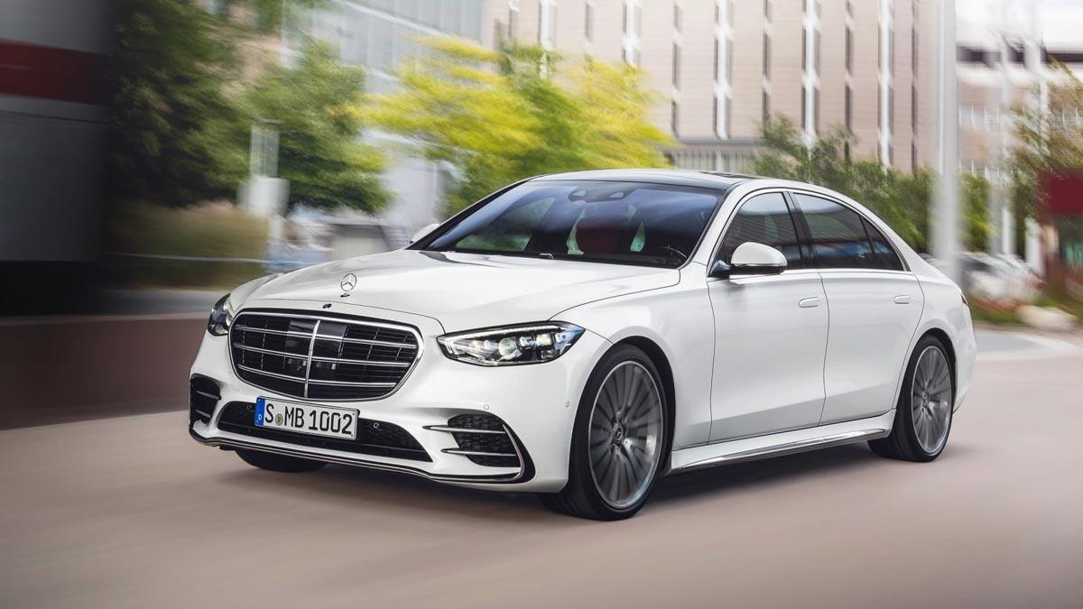 Mercedes-Benz-S-class-1