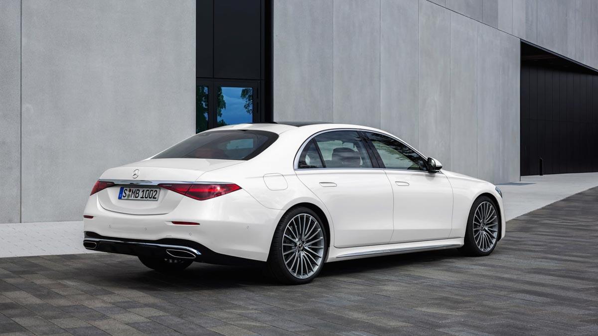 Mercedes-Benz-S-class-10