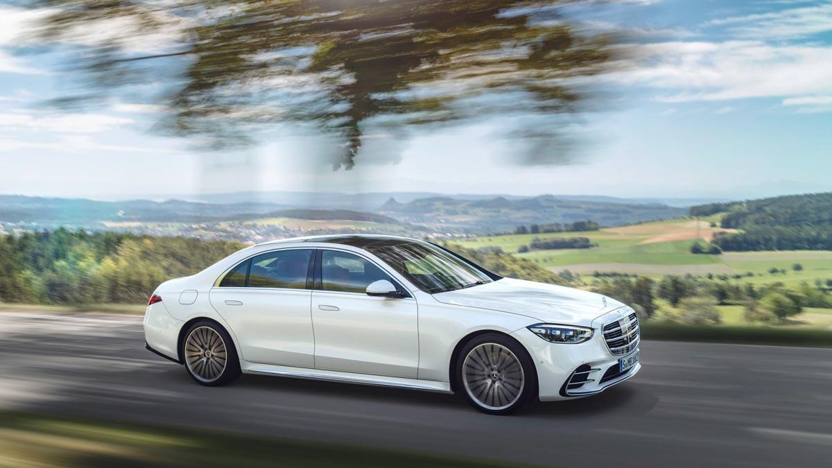 Mercedes-Benz-S-class-11