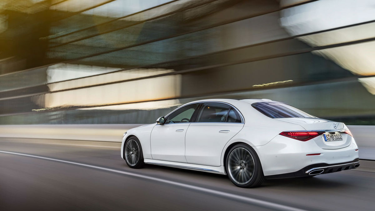 Mercedes-Benz-S-class-3