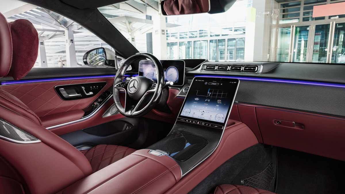 Mercedes-Benz-S-class-4