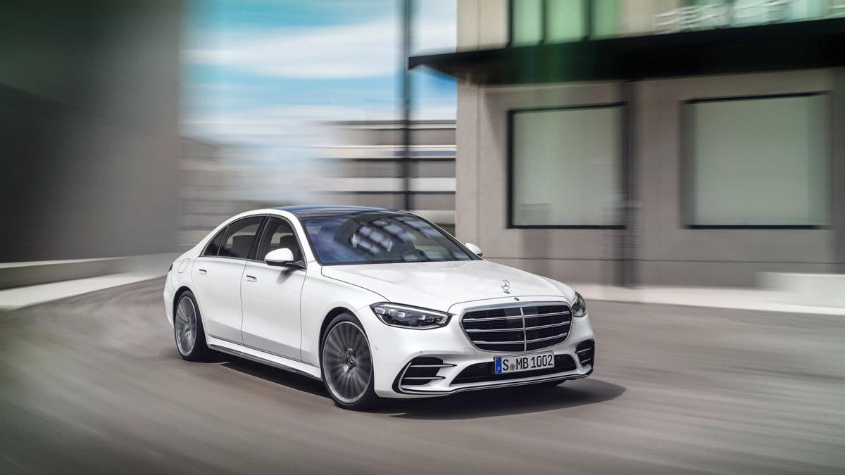Mercedes-Benz-S-class-5