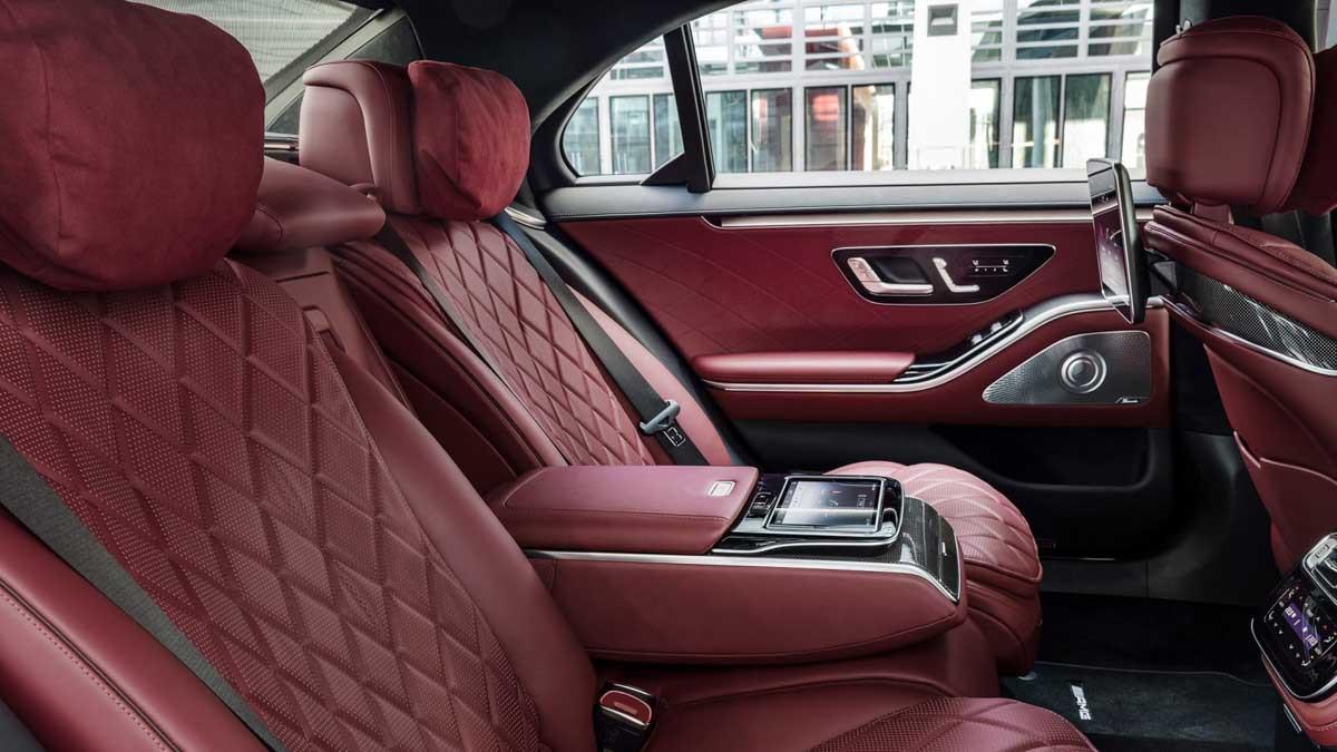 Mercedes-Benz-S-class-6