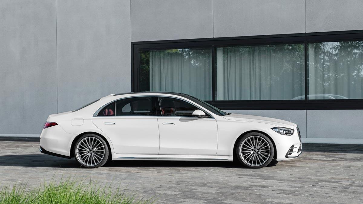 Mercedes-Benz-S-class-7