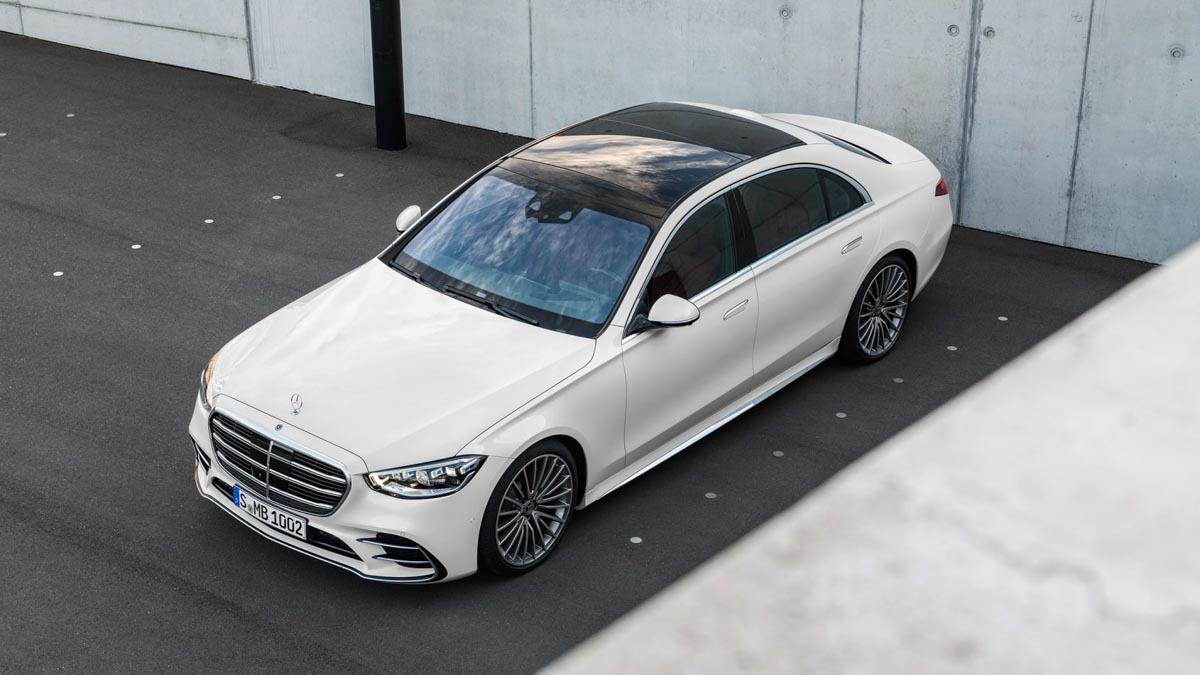 Mercedes-Benz-S-class-8