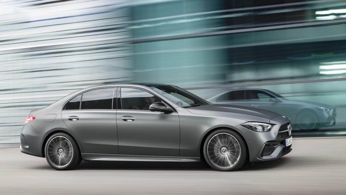 Mercedes-C-class-11