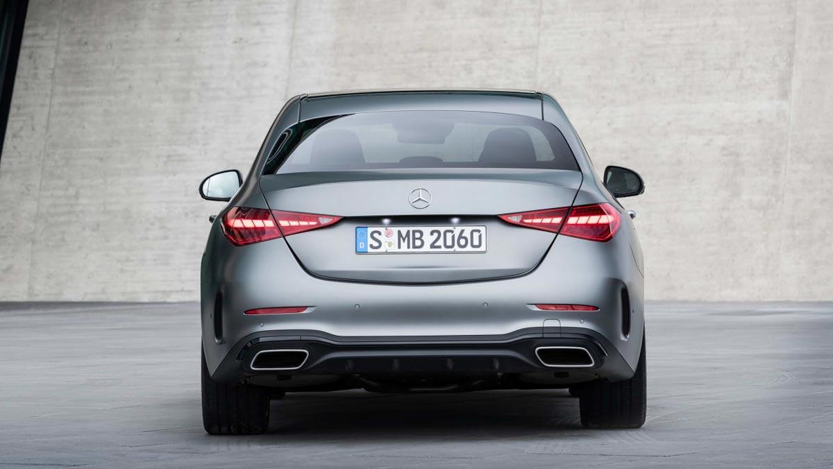 Mercedes-C-class-14
