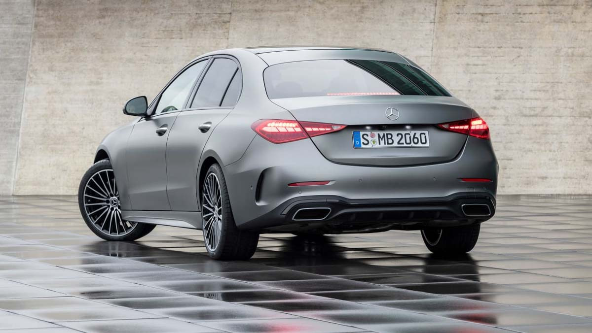 Mercedes-C-class-18