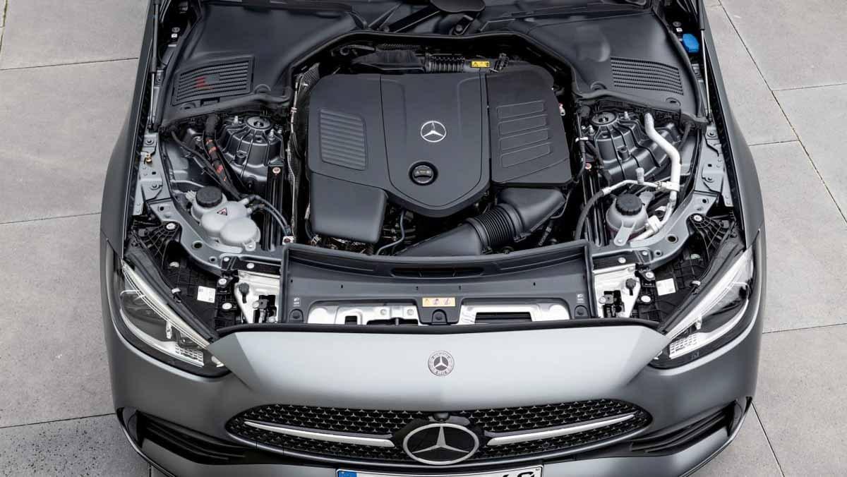 Mercedes-C-class-4