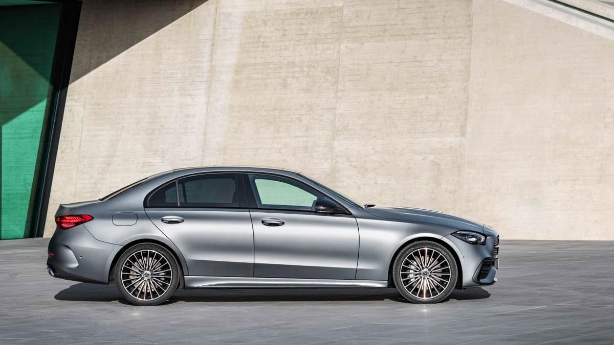 Mercedes-C-class-6