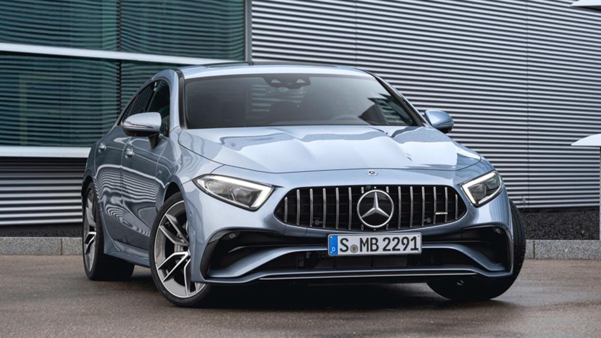 Mercedes-CLS-revealed-1