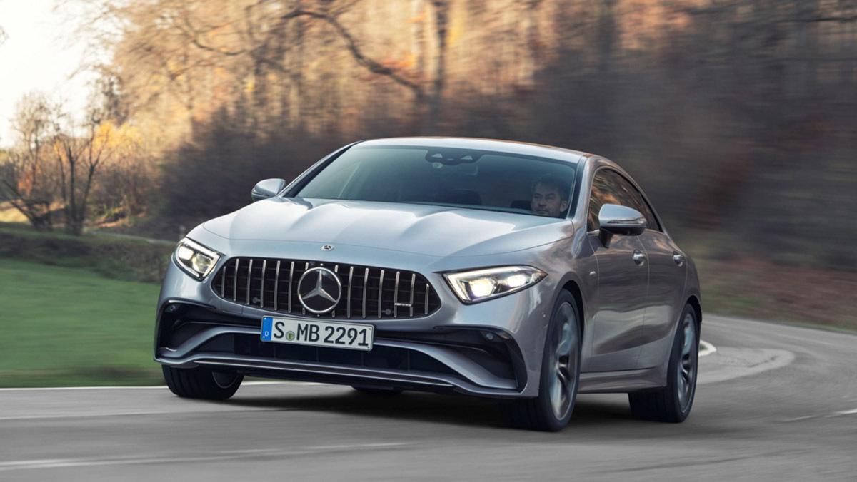 Mercedes-CLS-revealed-10