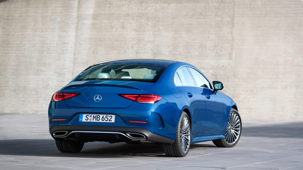 Mercedes-CLS-revealed-12
