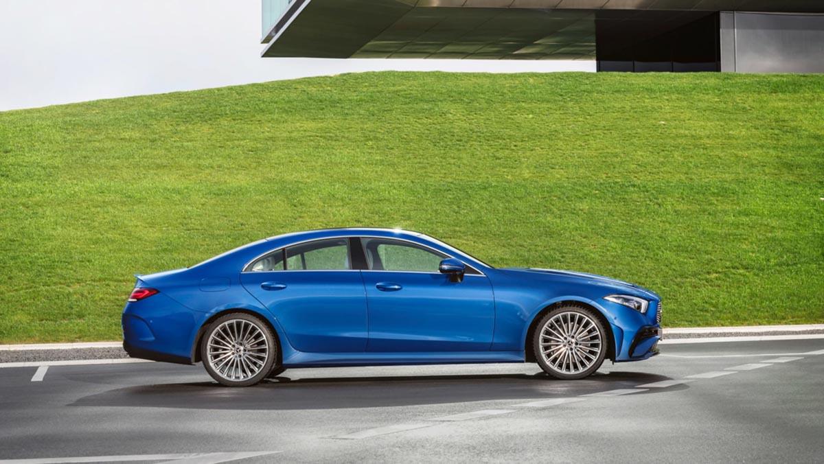 Mercedes-CLS-revealed-16
