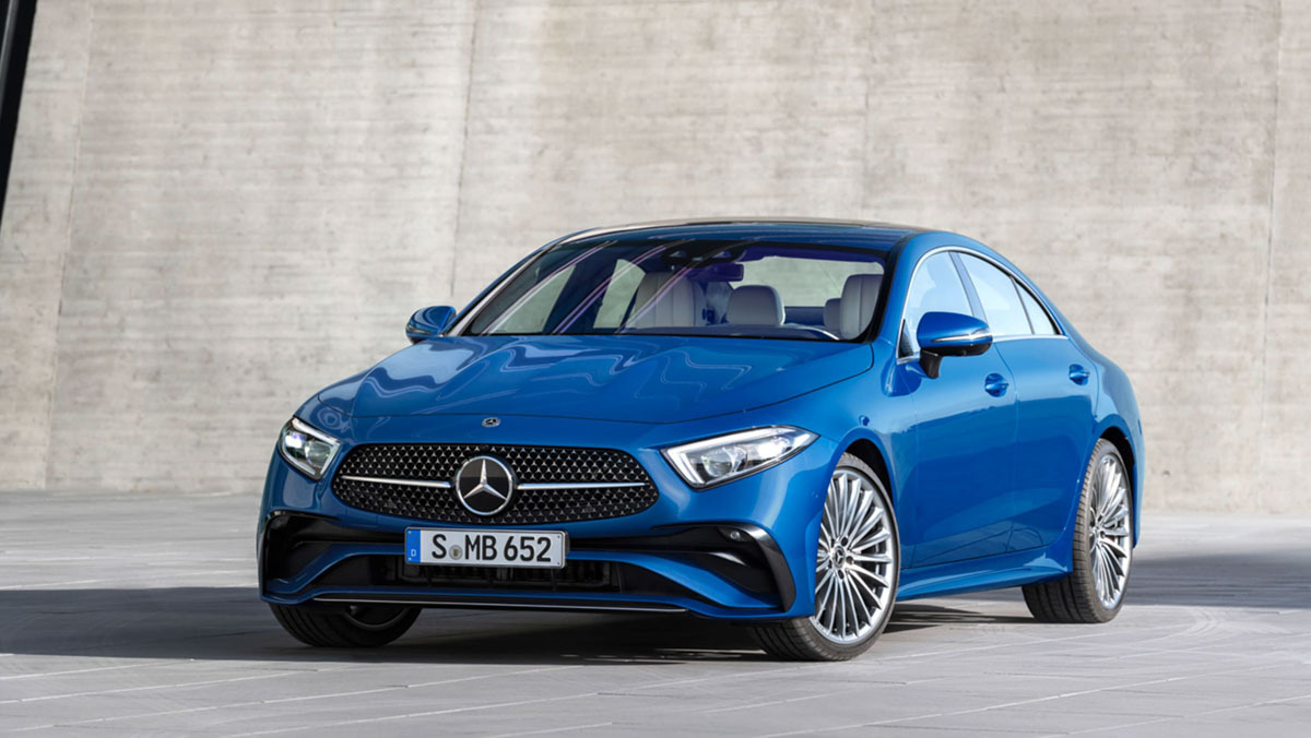 Mercedes-CLS-revealed-17