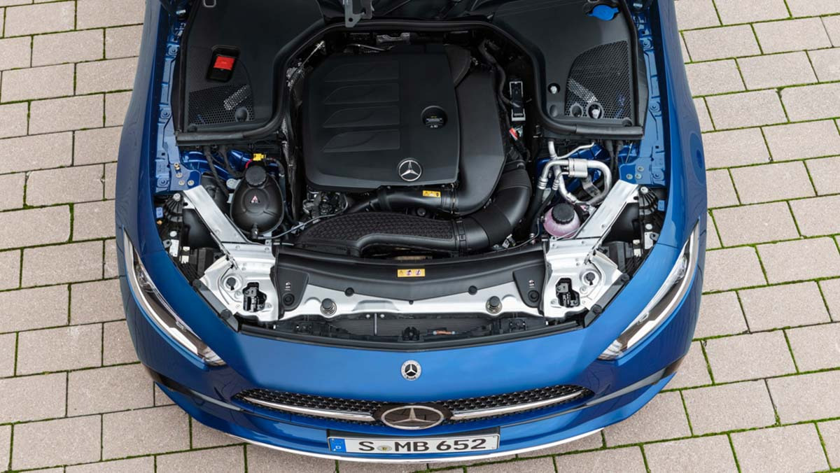 Mercedes-CLS-revealed-18
