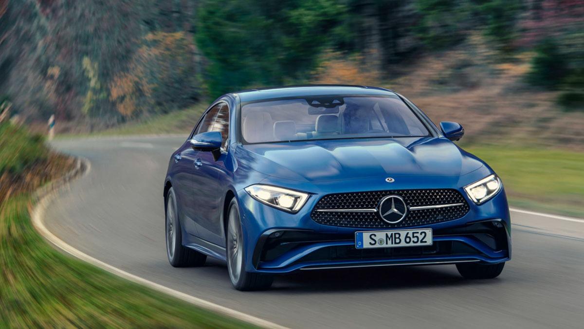 Mercedes-CLS-revealed-19