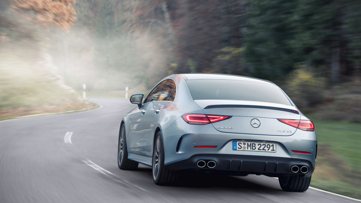 Mercedes-CLS-revealed-3