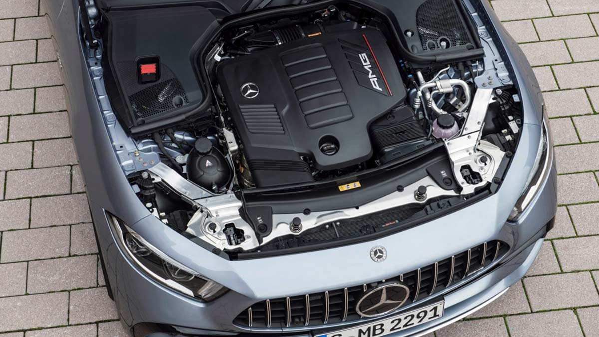 Mercedes-CLS-revealed-4