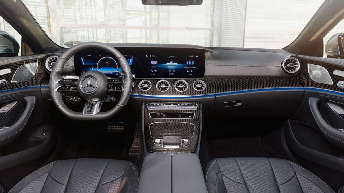 Mercedes-CLS-revealed-6