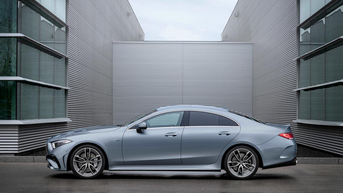 Mercedes-CLS-revealed-7