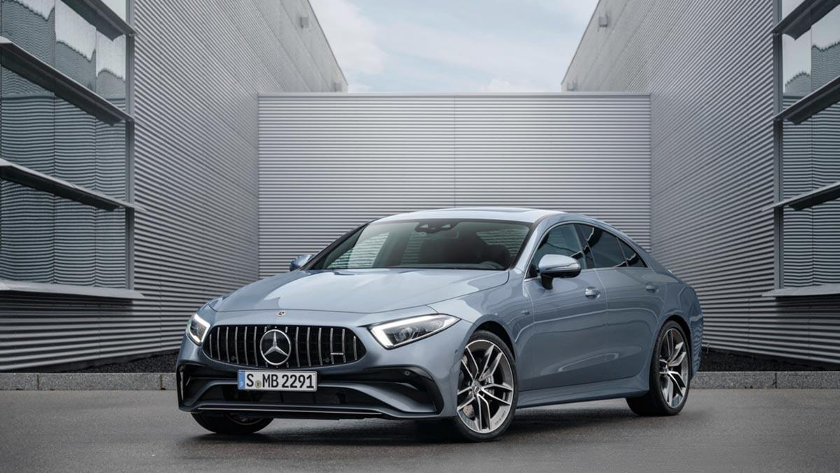 Mercedes-CLS-revealed-8