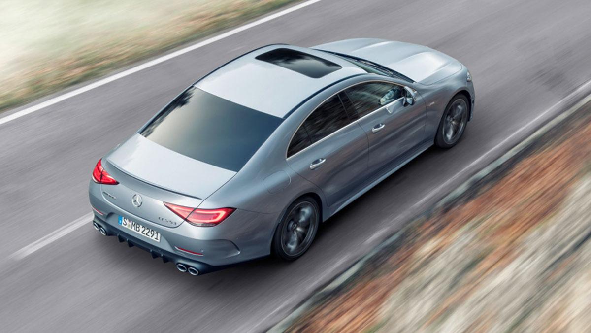 Mercedes-CLS-revealed-9