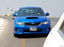 Khasab Drive