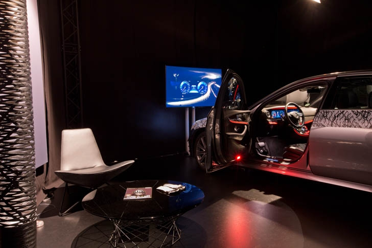 The_new_E-Class_Design_Insight_Sindelfingen_2015