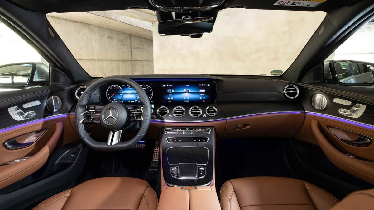 Mercedes-E-class-10