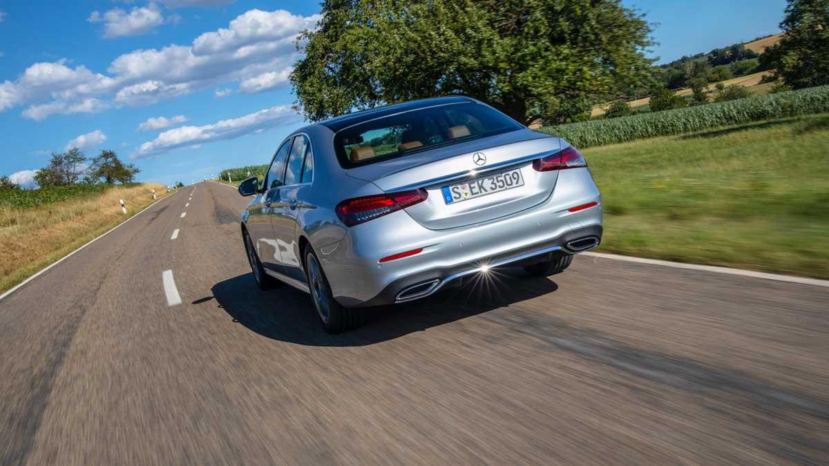 Mercedes-E-class-2