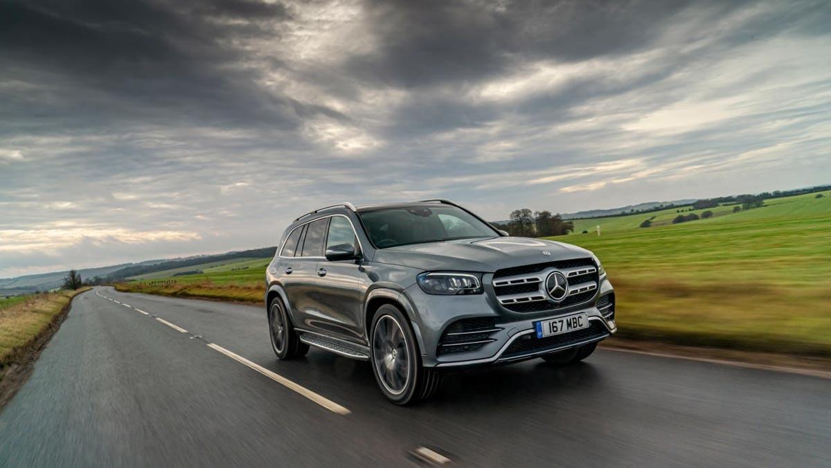 Mercedes-GLS400d-1