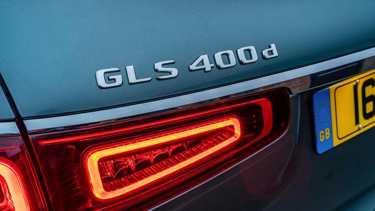 Mercedes-GLS400d-12