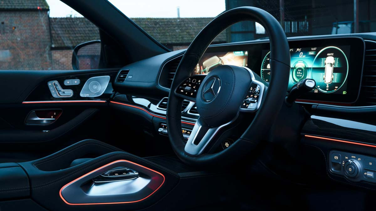 Mercedes-GLS400d-4