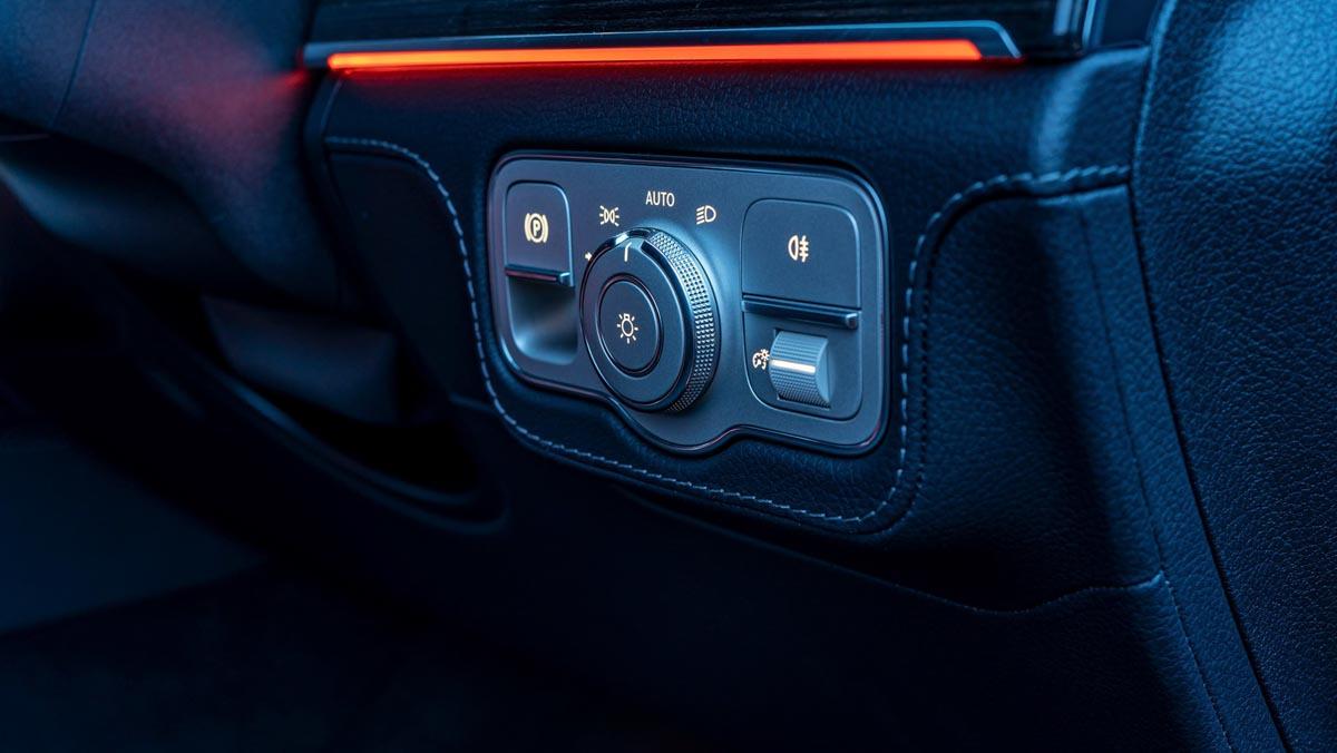 Mercedes-GLS400d-8