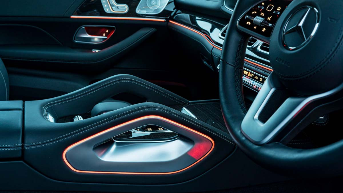 Mercedes-GLS400d-9