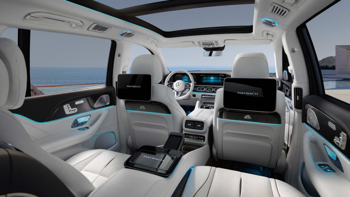 Mercedes-Maybach-GLS600