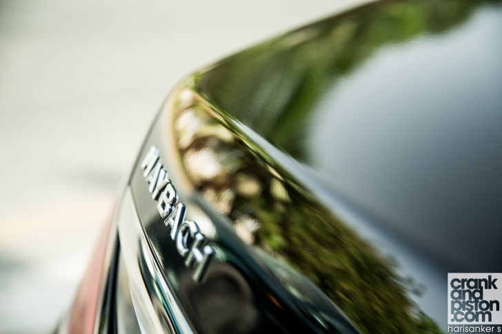 Mercedes-Maybach S600 meets Mercedes W180 220S crankandpiston-03