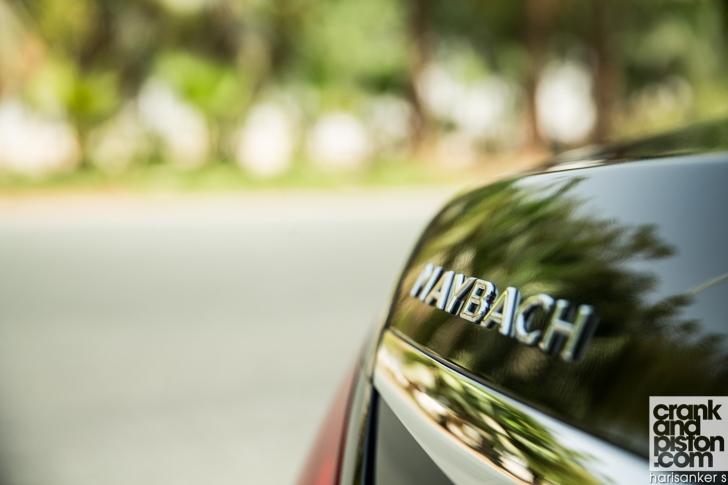 Mercedes-Maybach S600 meets Mercedes W180 220S crankandpiston-04