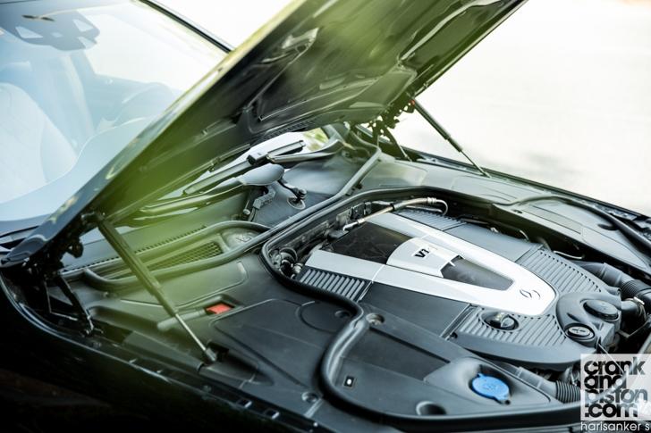 Mercedes-Maybach S600 meets Mercedes W180 220S crankandpiston-08