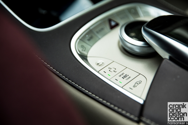 Mercedes-Maybach S600 meets Mercedes W180 220S crankandpiston-16